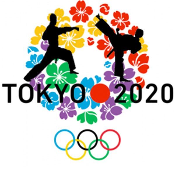 Swiss Karate Federation Wkf Karate Ist In Tokio 2020 Olympische Disziplin