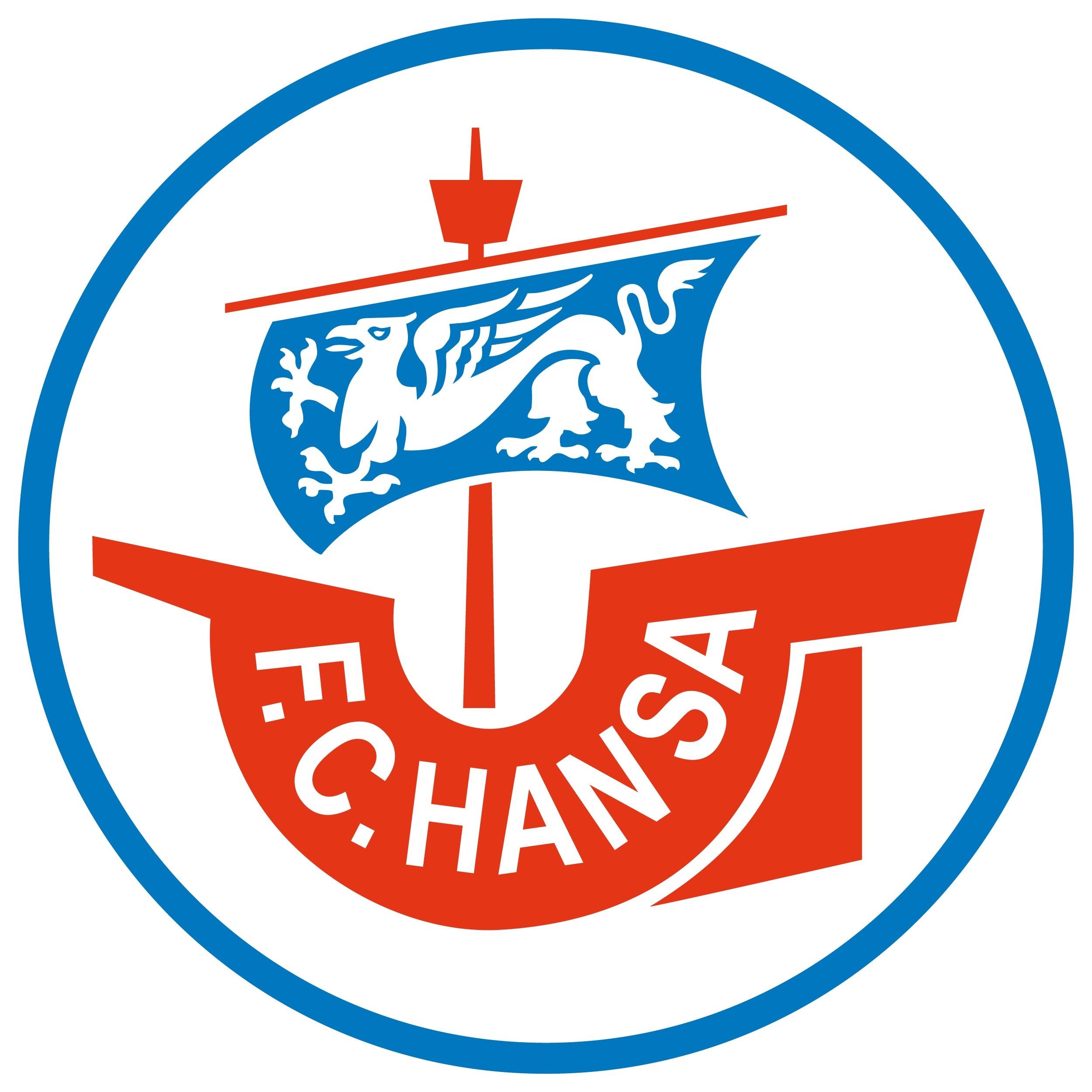 Hansa Rostock Their Big 2 Bundesliga Preview