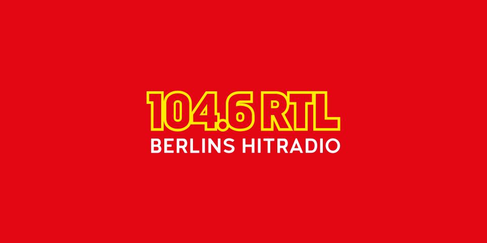 Hitfinder 104 6 Rtl