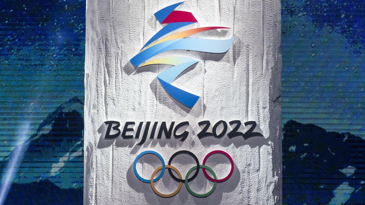 Olympia Kalender Fur Tokio 2020 Steht Peking 2022 Mit Sieben Wettkampf Premieren Eurosport