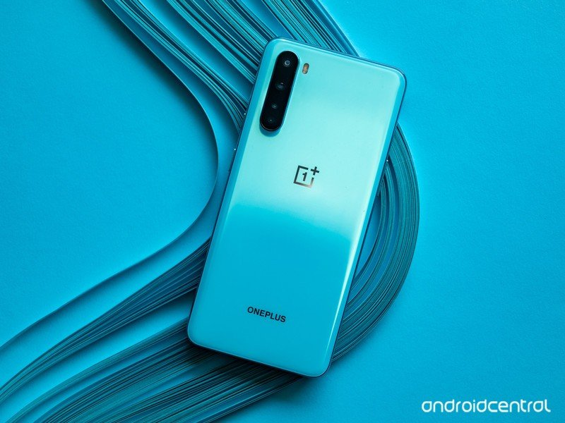 Oneplus Nord 2 News Leaks Release Date Specs And Rumors Android Central
