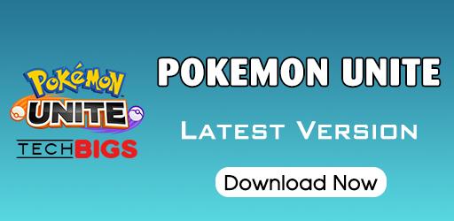 Pokemon Unite Apk 1 0 Download For Android Latest Version