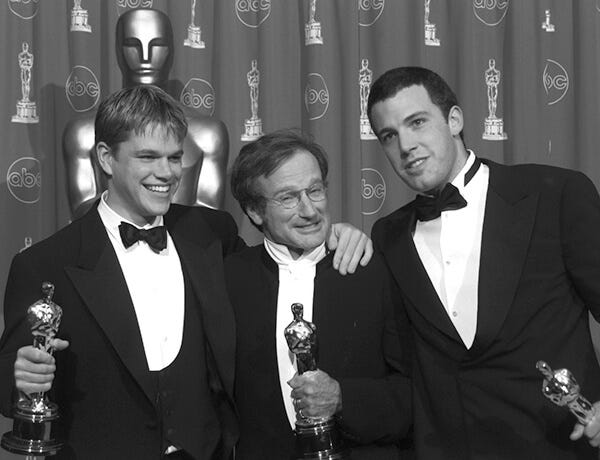 Weinstein Timeline Of Hollywood Success And Hidden Abuse Usa Today