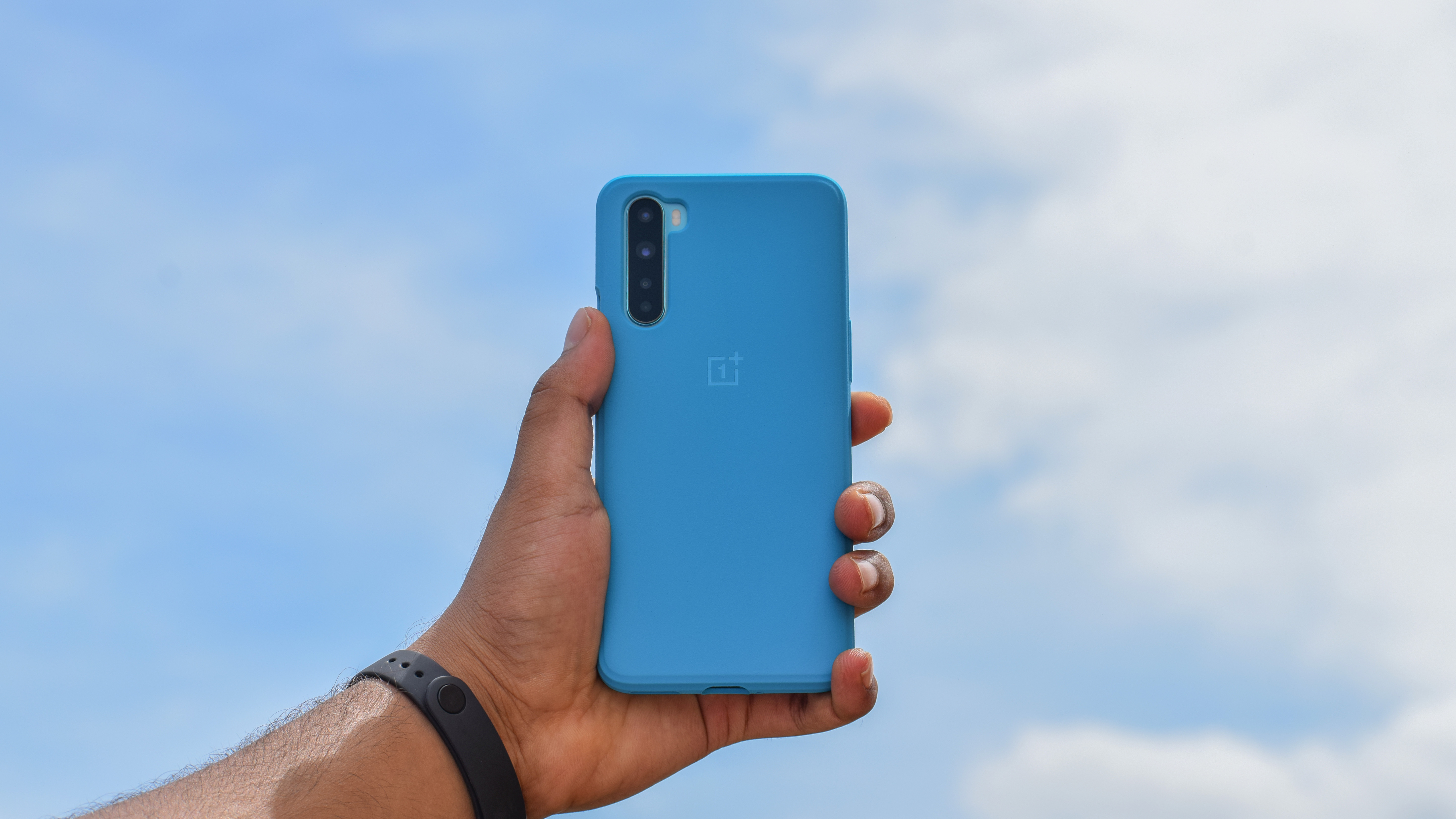 Oneplus Nord 2 Release Date Price News And Leaks Techradar