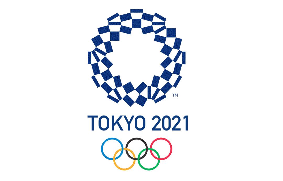 Zeitplan Fur Olympia 2021 Kampfkunstschule Dojang Wien