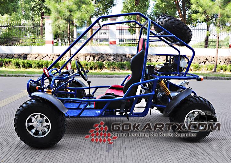 Kinroad 150cc Go Kart Parts Brainhuntindia Com