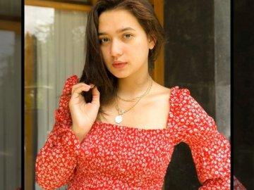 10 Potret Pesona Mayang Yudittia Pemeran Michelle Di Sinetron Ikatan Cinta Diadona Id