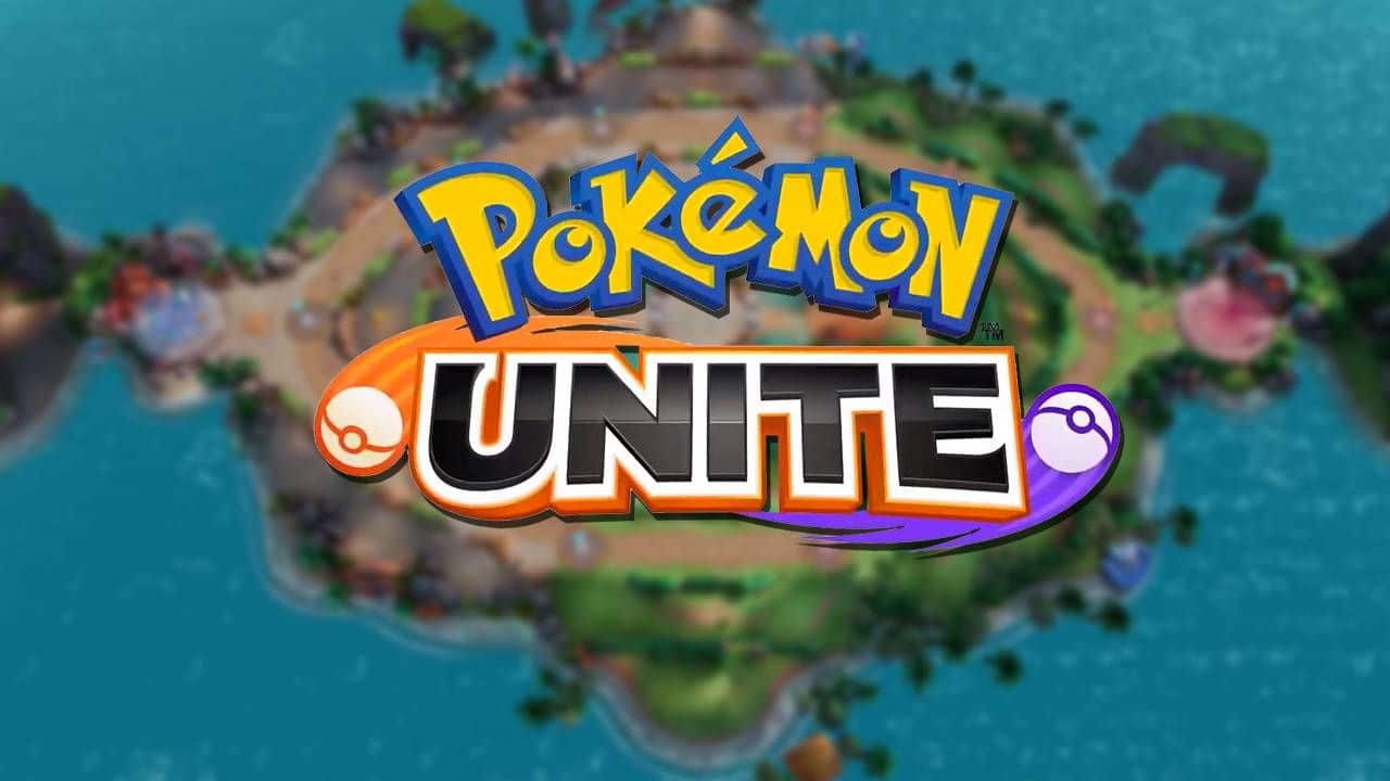 Pokemon Unite Mobile Download Play For Android Apk Ios