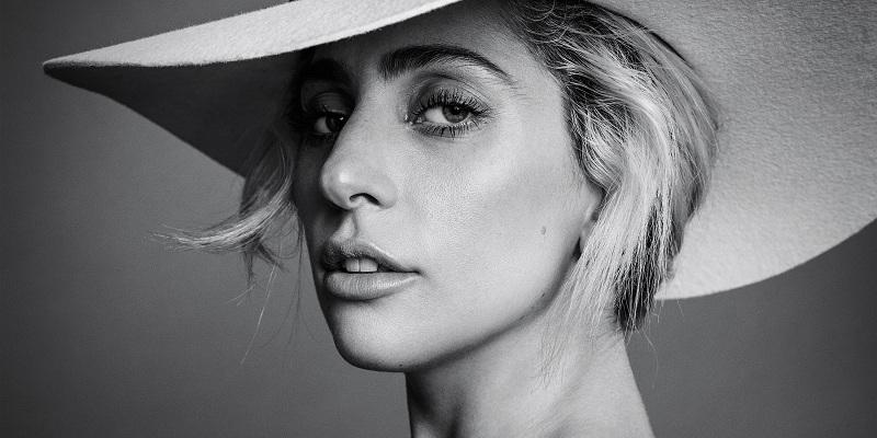 Kenang Mendiang Amy Winehouse Lady Gaga Kami Merindukanmu Okezone Celebrity
