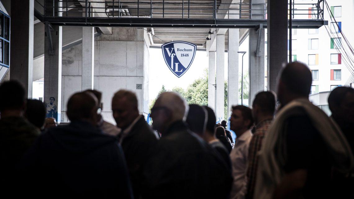 2 Bundesliga Alle Ticket Informationen Der Clubs