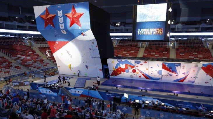 Olympia 2021 Das Sind Die 5 Neuen Sportarten In Bildern