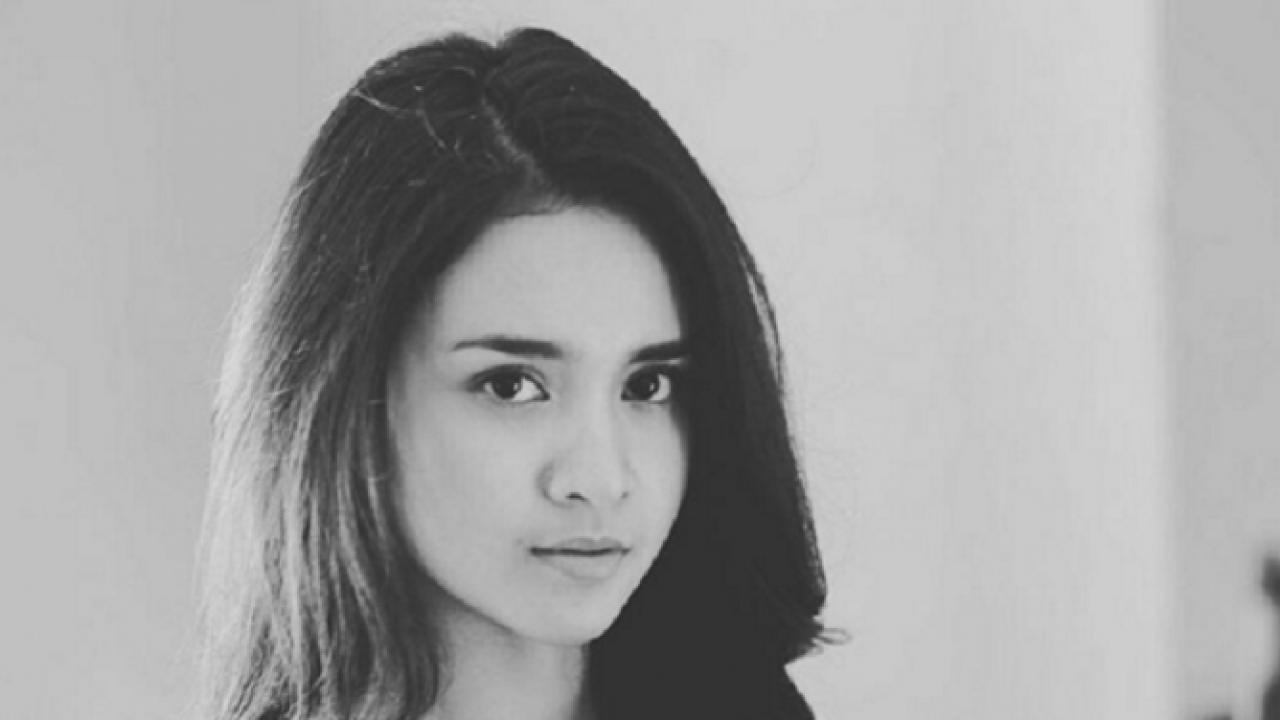 Profil Dan Biodata Michelle Ziudith Terlengkap Dengan Foto Agama Instagram Dan Twitter Beritapetang Com